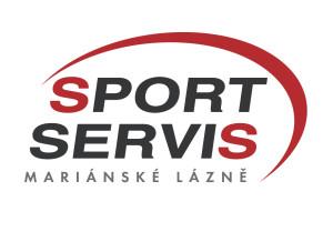 logo nové_sportservis