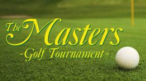 masters-340x190-8101