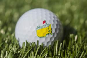 masters-logo-golf-ball